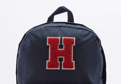 Guarda-costas: um shopping de mochilas para todos os gostos