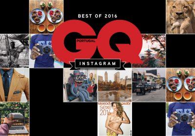"""O """"must follow"""" do Instagram: renove o seu feed para 2017 com estas sugestões"""