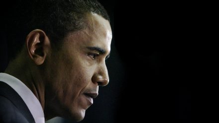 As frases de Barack Obama
