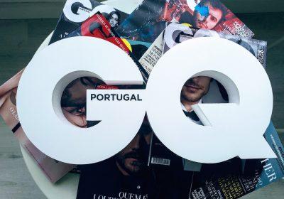 Escolha a melhor capa da GQ Portugal em 2016 – e ganhe um saco recheado de brindes