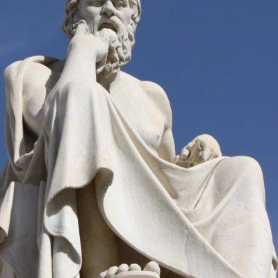 Estatua-grega-1280×640