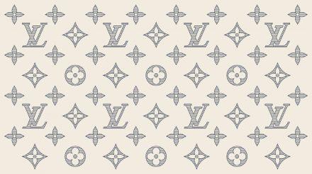 Livestream: Louis Vuitton SS17