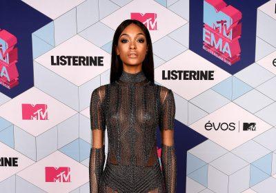 MTV EMA 2016: os vencedores