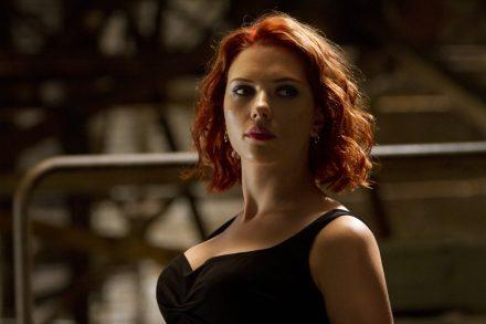 13 filmes que nos fizeram apaixonar por Scarlett Johansson