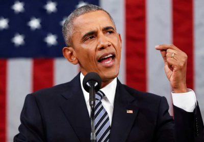 Até Barack Obama faz piadas com as explosões do Samsung Note 7