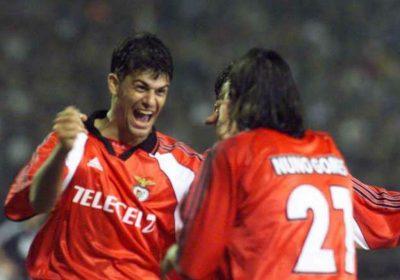Sócio 107658*: A linhagem de Ronaldo