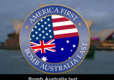 Europa, temos concorrência: Austrália (e outros países) lançam vídeos para serem o segundo melhor país