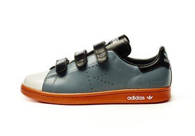 Adidas x Raf Simons FW16