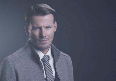 Entrevista: Alex Lundqvist