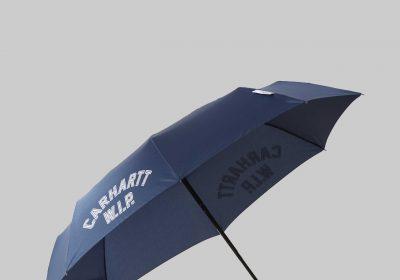 Vai chover? Vai tu: temos uma seleção de guarda-chuvas