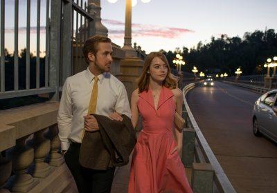Globos de Ouro: palpites sobre cinema