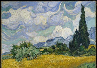 MET disponibiliza milhares de obras de arte, no digital, gratuitamente