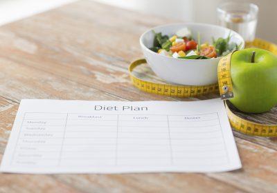 Homem passa 382 dias sem comer para perder 120 kg