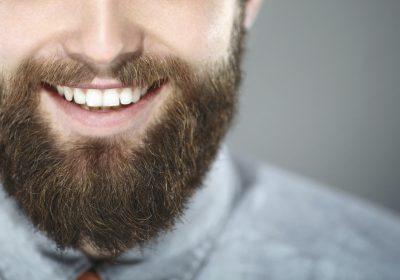 Divã GQ // Miguel Stanley responde: um sorriso depois do tabaco?