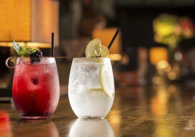 5 livros para começar a fazer cocktails em casa