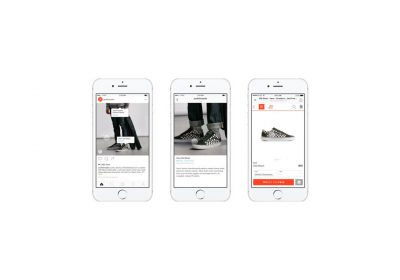 Instagram Shopping: comprar através da rede social