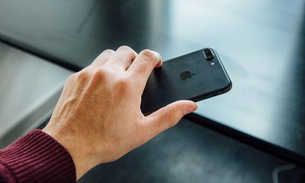 iPhone 8: tudo aquilo que (achamos que) sabemos