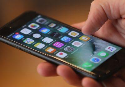 As aplicações para iOS mais populares de 2016