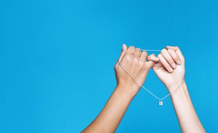 Louis Vuitton coloca à venda acessórios para ajudar a UNICEF