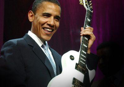Barack Obama: as reações da Internet ao seu discurso de despedida