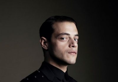 Dior Homme: protagonista de Mr. Robot é rosto da campanha para a primavera'17