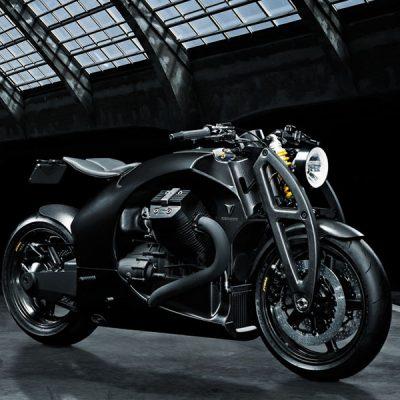 renard-GT-carbon-fiber-motorcycle-designboom-newsletter2