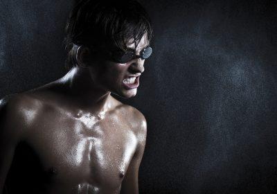 Divã GQ // Miguel Stanley responde: a saúde oral e o desporto